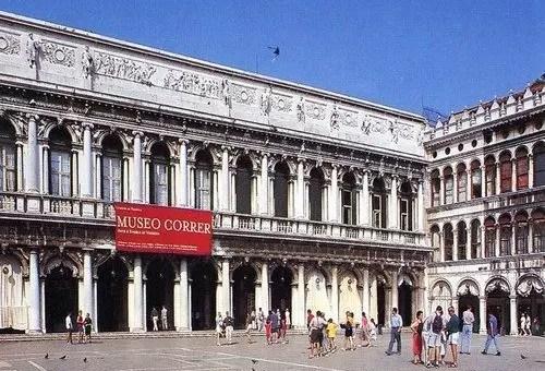 Mostre in Italia, da Genova a Venezia