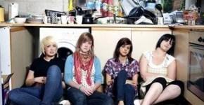 Estate in lingua a Londra, alloggi per studenti