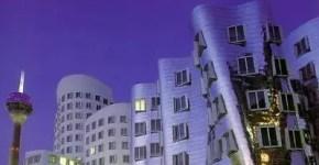 Dusseldorf, birra, Ko e arte