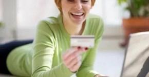 Aste online, i low cost puntano al ribasso