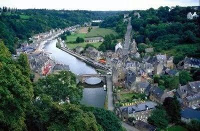 Bretagna: meta francese per tutti i vacanzieri low cost