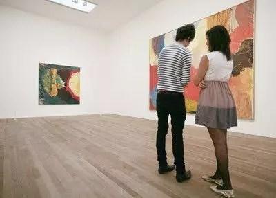 A Londra entri gratis in tutti i musei, guarda qui