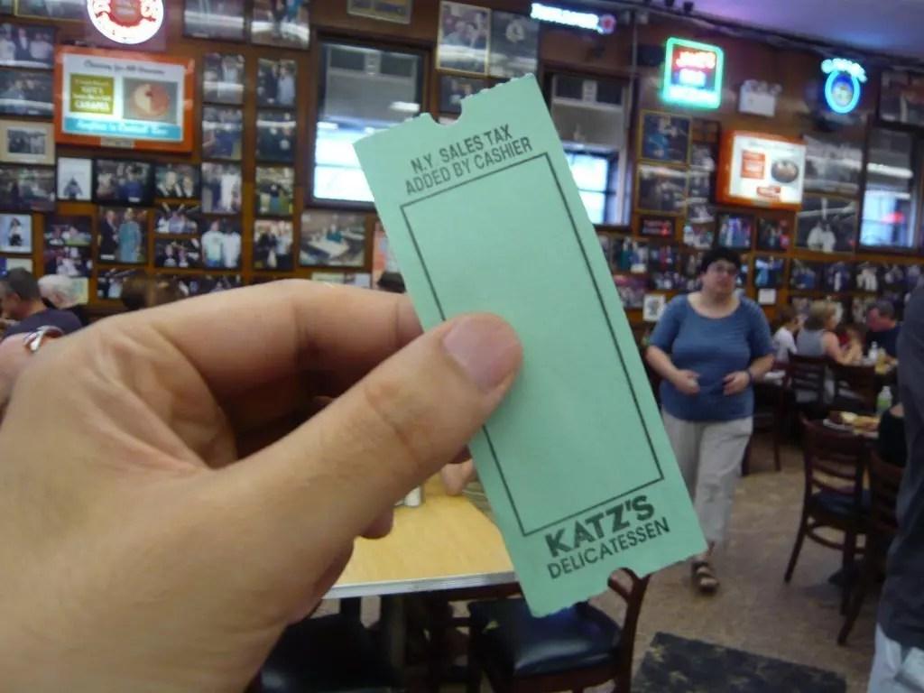 katz's-new-york