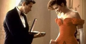 Pretty Woman, le location a Los Angeles