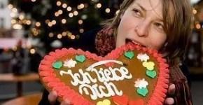 Per Natale regalami un guest post: vuoi collaborare?