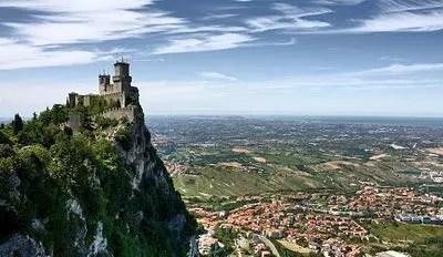 MasterCom, tempo di bilanci e di iscrizioni a San Marino