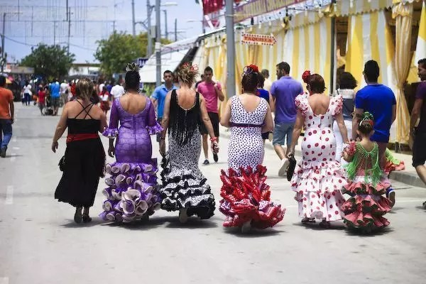 andalucia-cultura