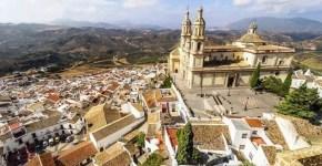 Andalusia: viaggio in 6 tappe attraverso la Spagna
