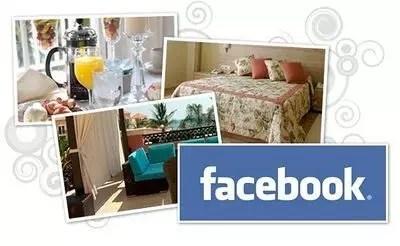 Skyscanner: Facebook aiuta nella scelta delle vacanze