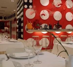 La Lola: dove mangiare a Valencia