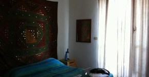 Six Beds, b&b a Roma