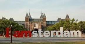Amsterdam, visita con la city card per risparmiare