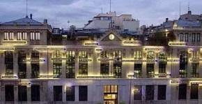 Itinerario e guida di Madrid alla Lonely Planet