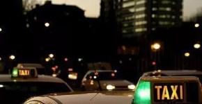 Trasporti Madrid: come muoversi in modo alternativo