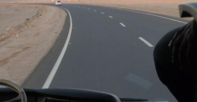 Come arrivare al Cairo da Sharm