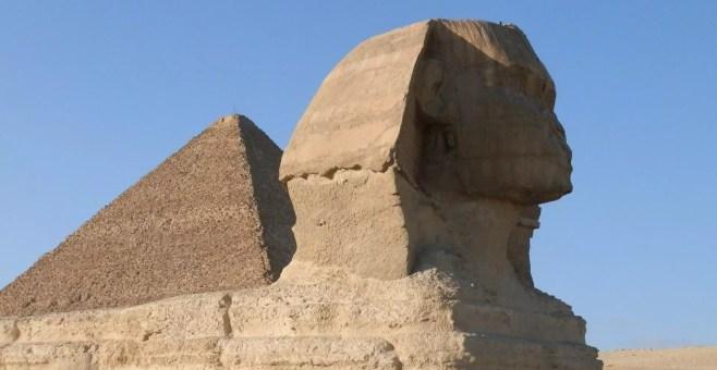Cairo: dove dormire, cosa vedere nell'Egitto più bello