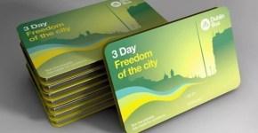 Dublino: come muoversi in bus in città, tourist tickets
