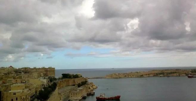 Malta, una vacanza low cost. Post di Serena