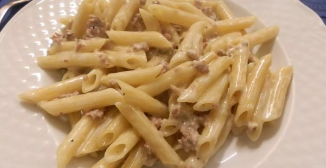Vecchia Perusia, mangiare low cost a Perugia