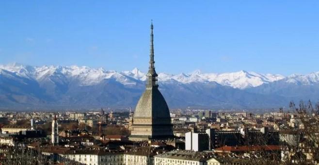 Torino e Langhe, 2 blogtour in un weekend