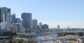 YHA Brisbane City, ottimo rapporto qualità/prezzo
