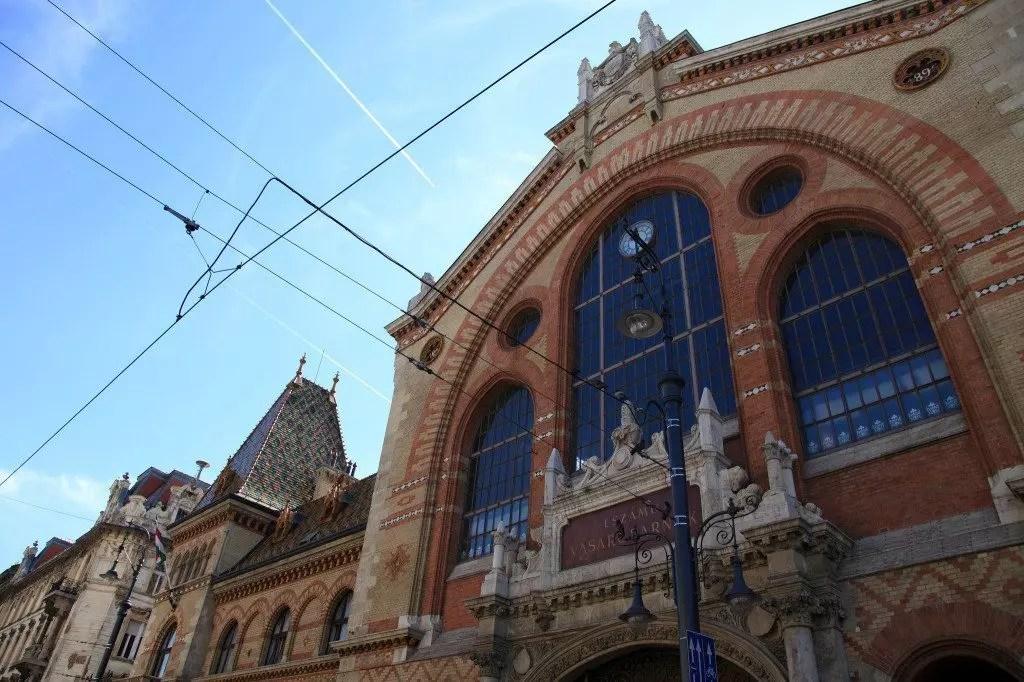 budapest-mercato-centrale
