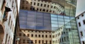 Mostre fotografiche a Barcellona: Más Fotoperiodismo