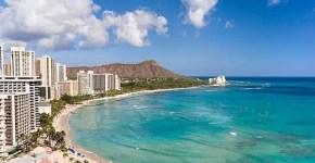 Hawaii, vacanza low cost, ecco come