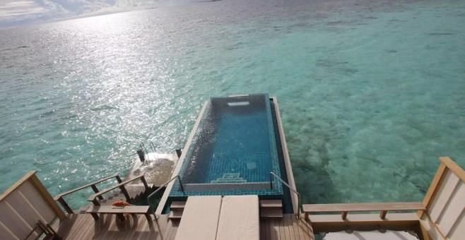 Maldive low cost, trucchi e accorgimenti per farcela con 40€ a notte