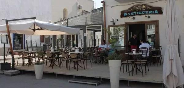 caffe-pino-bar-pasticceria-san-vito-lo-capo