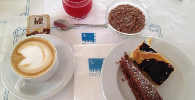 Hotel Valverde a Cesenatico, hotel non solo per famiglie