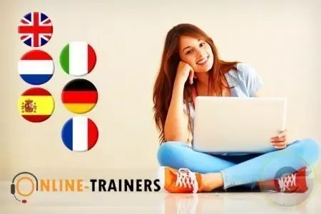 Vinci un corso di lingua da 300€ con ViaggiLC e Online Trainers