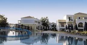 Neptune Hotels, 5 stelle a Kos a prezzo modico