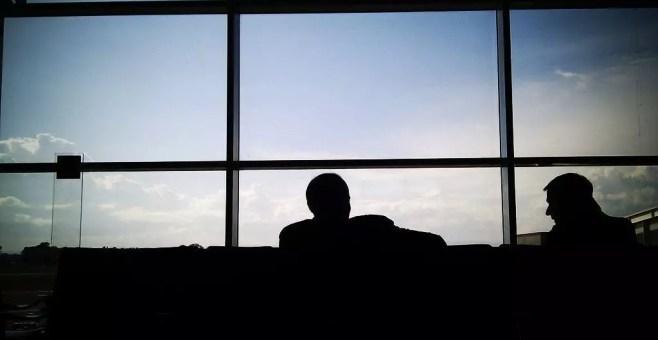 L'aeroporto di Catania Fontanarossa chiuderà un mese