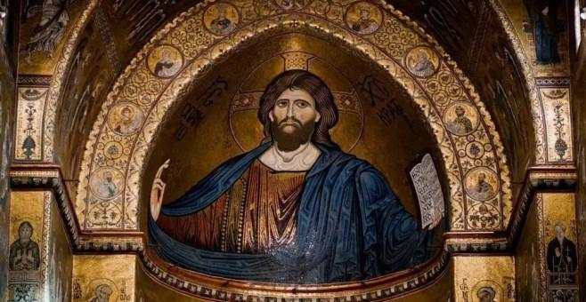 Escursione al Duomo di Monreale, da Palermo