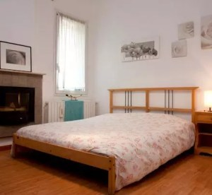 Happy Rooms, B&B low-cost a Mestre
