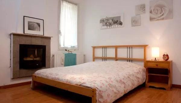 Happy Rooms, B&B low-cost a Mestre