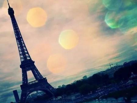 Un weekend a Parigi, i consigli pratici per viverla