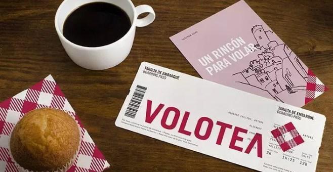 Volotea, a settembre 30mila biglietti a 9€ a tratta