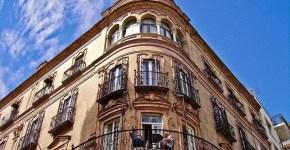 Miniguida di Siviglia, una Spagna unica e inconfondibile