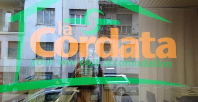 Ostello Burigozzo 11, nel cuore di Milano