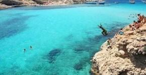 Mini Guida di Malta: un piccolo paradiso nel Mediterraneo