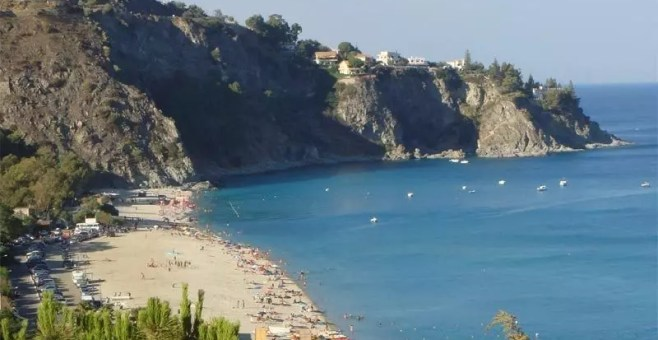 Montepaone Lido, vacanze low cost in Calabria