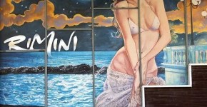 Rimini, vivere la città senza svenarsi, gli eventi