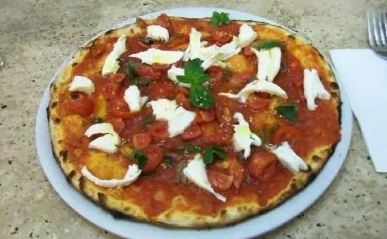 La Mangiatoia a Firenze, mangiare bene con 5€