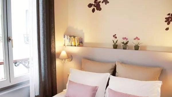 My Open Paris: aparthotel nel cuore di Parigi