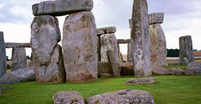 Visitare Stonehenge: 3 itinerari da Londra