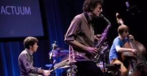 A Foligno preview dello Young Jazz Countdown