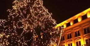 Capodanno a Padova con Gianni Morandi