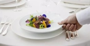 Milano Restaurant Week, cene top a soli 25€